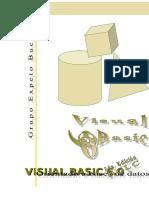 Libro de Visual Basic 6