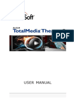 totalmediatheatre5_manual.pdf