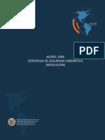 Estrategia-seguridad-cibernetica-resolucion.pdf