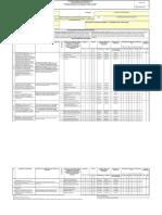 8-. GFPI-F-022 Formato Plan de Evaluacion y Seguimiento Etapa Lectiva v02-SUCRE-IsLA-2017