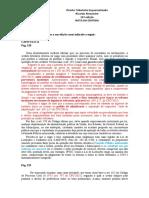 Nota da Editora-10 ed.pdf