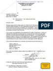 Coinbase summons.pdf