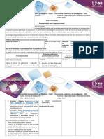Guía de Actividades y Rubrica de evaluación-Fase1 Experiencia Inicial.docx