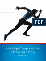 How to Supercharge Your Health With Abundant Energy v3 1