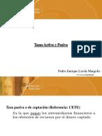 MatFin0e (TasaActivaPasiva)