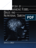 Encyclopedia of Mind Enhancing Foods, Drugs and Nutritional Substances.pdf