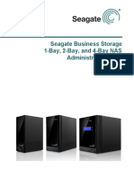 seagate-nas-admin-guide-ag-en-us.pdf