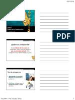 Unidad 1 (Costos en la Construcción).pdf