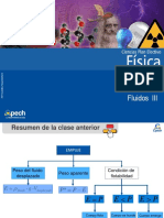 Clase 7 Fluidos III (Electivo)Pptcanelfsa03005