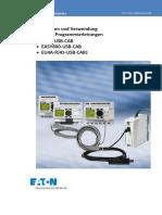 AN_USBDriverInst_DE.pdf
