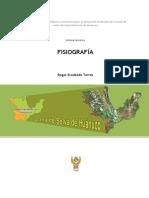 FISIOGRAFIA, REGION HUANUCO.pdf