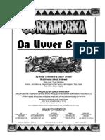 GorkaMorkaDaUvverBook.pdf