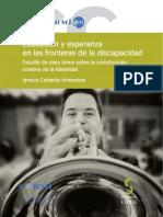 Educacion-y-Esperanza.pdf