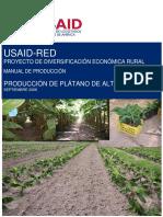USAIDPlatano.pdf