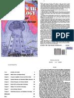 Secrets of Cold War Technology_text