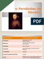 Leandro Fernández de Moratín.pptx
