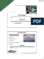 semana-6_upload1.pdf