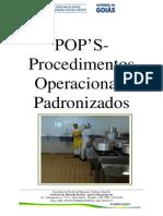 POP alimento.pdf