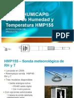 Expo 2 - Hmp155