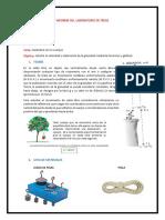 prncesa2