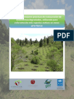 1.2-5-manual-mejores-practicas-restauracion-especies-nativas.pdf