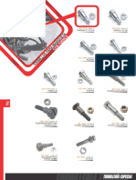 Catalogo General Imbra 2015