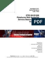 Manual_HunterSatBasPer.pdf