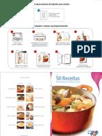 Livro_Receitas-50_melhores_2[1].pdf