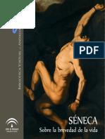 seneca.pdf