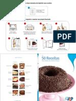 Livro_Receitas-50_melhores_4[1].pdf