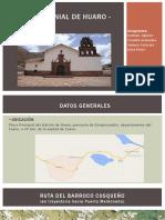 316912705-Templo-de-Huaro.pdf