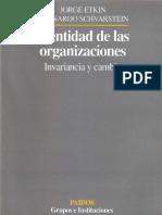 -Etkin-Schvarstein-Identidad-de-Las-Organizaciones.pdf