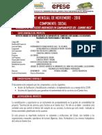Info Noviembre 2016 Comp. Social Last