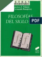 312845405-Filosofias-Del-Siglo-XX-Francisco-Javier-Vidarte-y-Jose-Fernando-Ramperez.pdf
