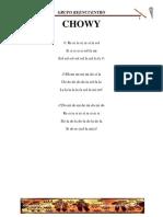 241851093 Notas Reencuentro PDF