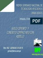 CCR-Suelo-Cemento-ASOCEM-PROVIAS-15-12-05-Arequipa-1