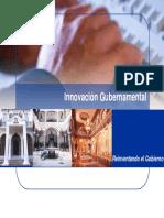 05 Government Innovation Presentation s