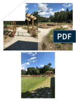Outdoor Learning Classroom Pictures