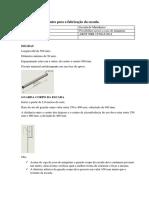 331525118-Informacoes-escadas.pdf