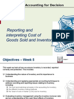 Lecture 05 - CoGS.pptx; Inventory