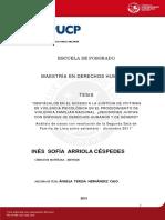 ARRIOLA_CESPEDES_INES_OBSTACULOS_ACCESO.pdf