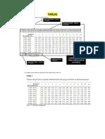 TABLAS Y FIGURAS según APA CIFIAU PARA ARTICULO CIENTIFICO. 2° UNIDAD.pdf
