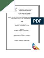desi.pdf.pdf