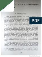 348259656-Miliband-O-sistema-estatal-e-a-elite-do-estado-pdf.pdf
