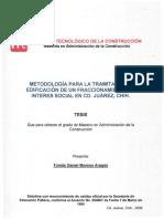 Moreno_Aragon_Tomas_Daniel_45021.pdf