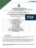 3b-Apostila Petrologia Ígnea