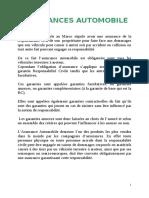 assurance auto .pdf