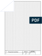 Papel Isometrico - Não Perder.pdf