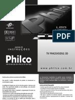 Manual televisão philco .pdf