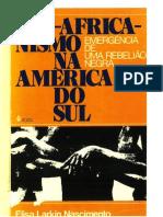 332454144-PANAFRICANISMO3-pdf.pdf